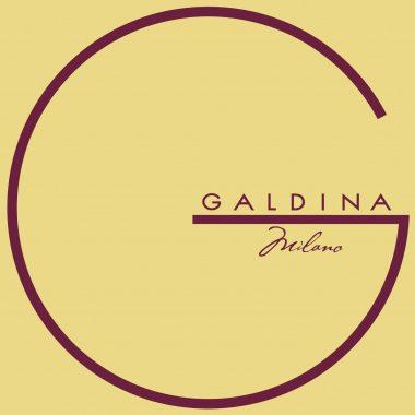 Galdina Pasticceria
